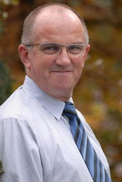 Edgar Gärtner