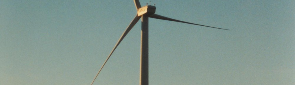 Windrad Elm0135